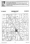 Map Image 043, Marshall County 2002
